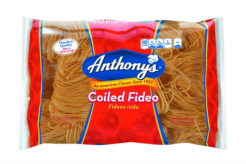 12oz-Coiled-Fideo-1024x683 100% Semolina Coiled Fideo