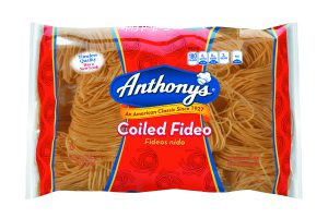12oz-Coiled-Fideo-300x200 100% Semolina