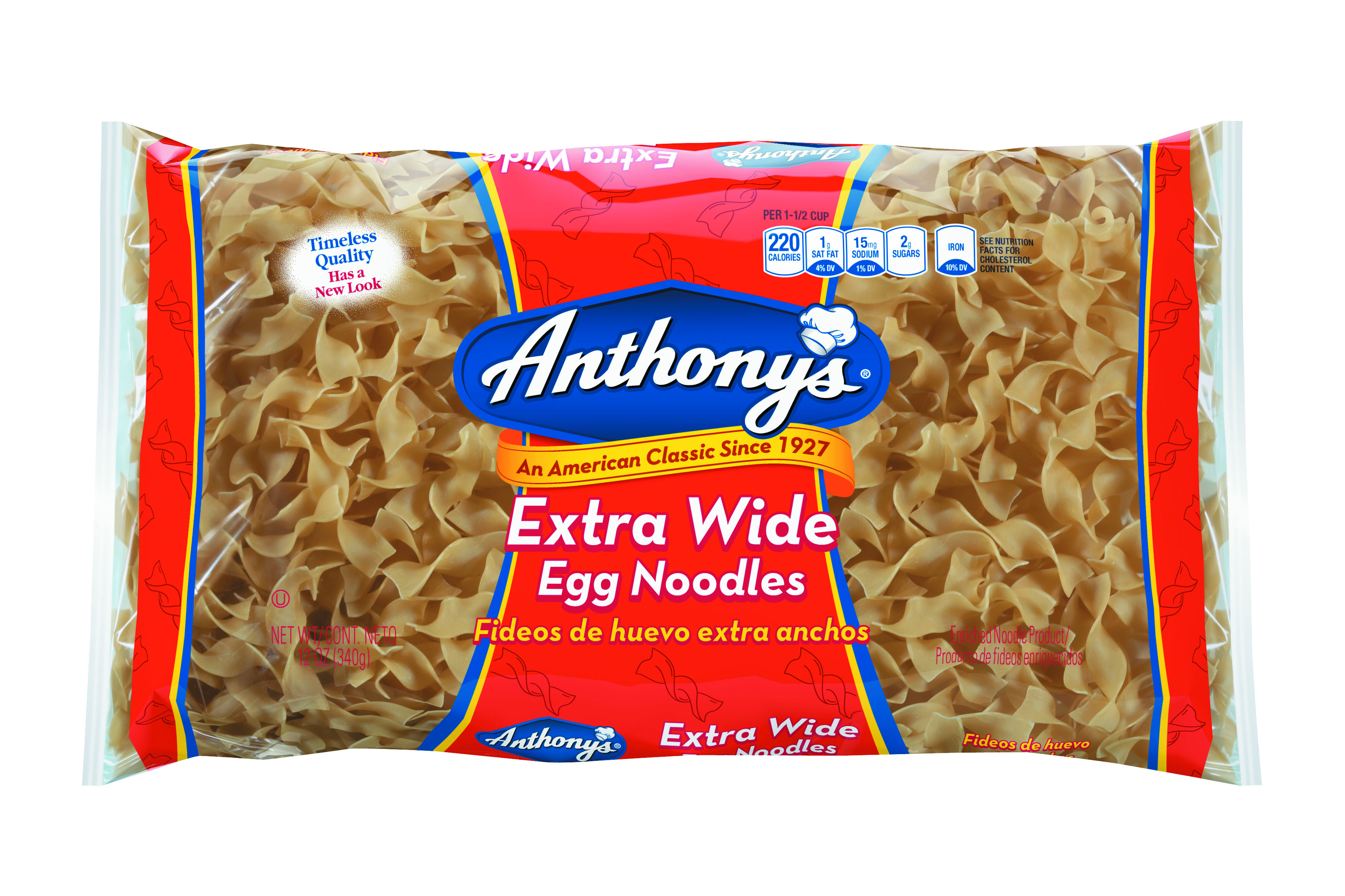 12oz-Extra-Wide-Egg-Noodles Noodles