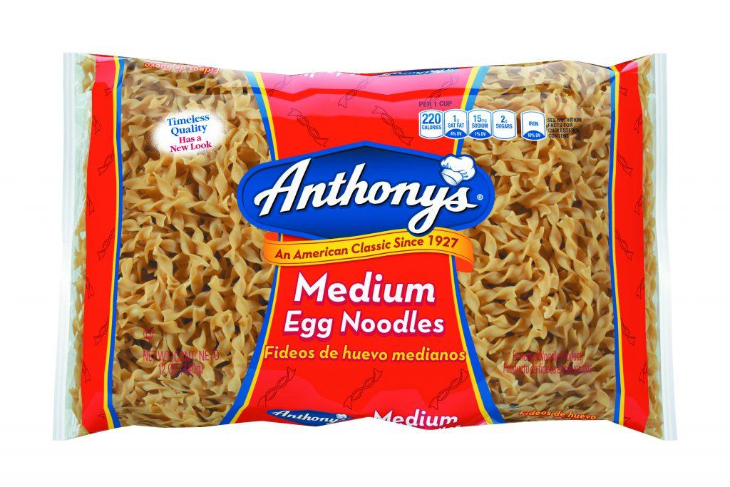 12oz-Medium-Egg-Noodles-1024x683 Medium Egg Noodles