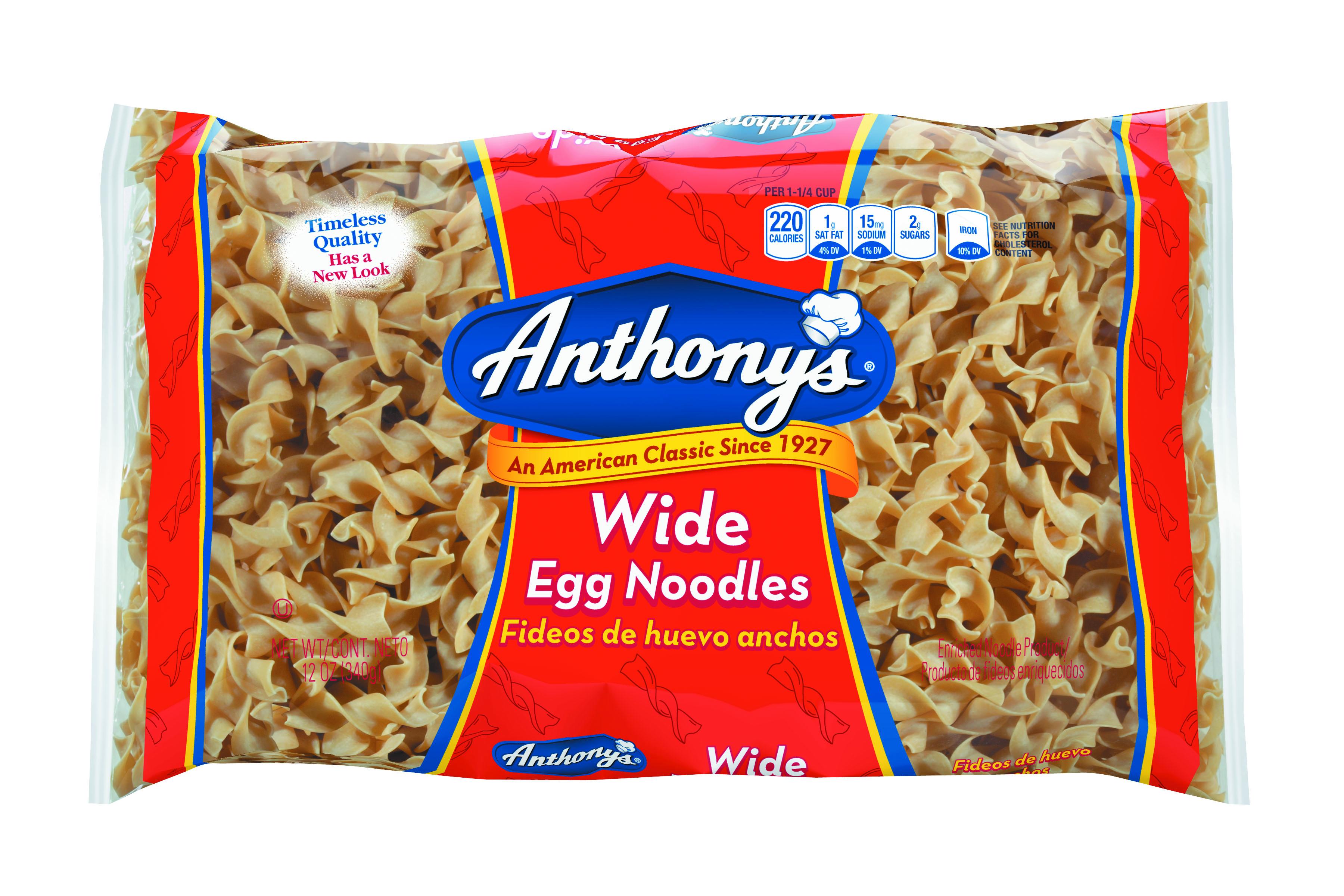 12oz-Wide-Egg-Noodles Noodles
