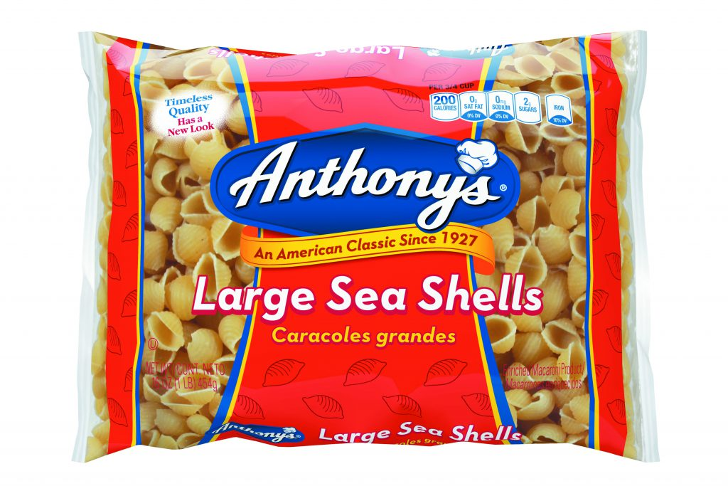 16oz-Large-Shells-1024x683 100% Semolina Large Sea Shells