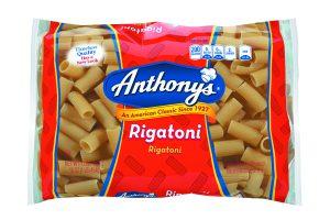 16oz-Rigatoni-300x200 100% Semolina