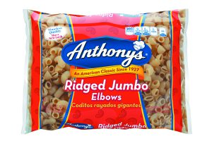 16oz-Rigid-Jumbo-Elbows-300x200 100% Semolina