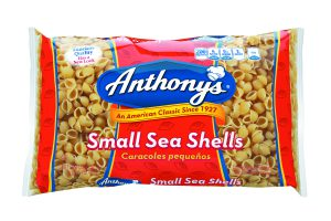 16oz-Small-Sea-Shells-300x200 100% Semolina