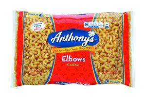 32oz-Large-Elbows-3-300x200 100% Semolina