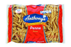32oz-Penne-300x200 Our Products
