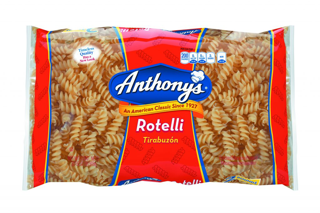32oz-Rotelli-1024x683 100% Semolina Rotelli
