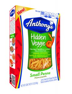 ANY_HVSmallPenne_12oz-231x300 Our Products
