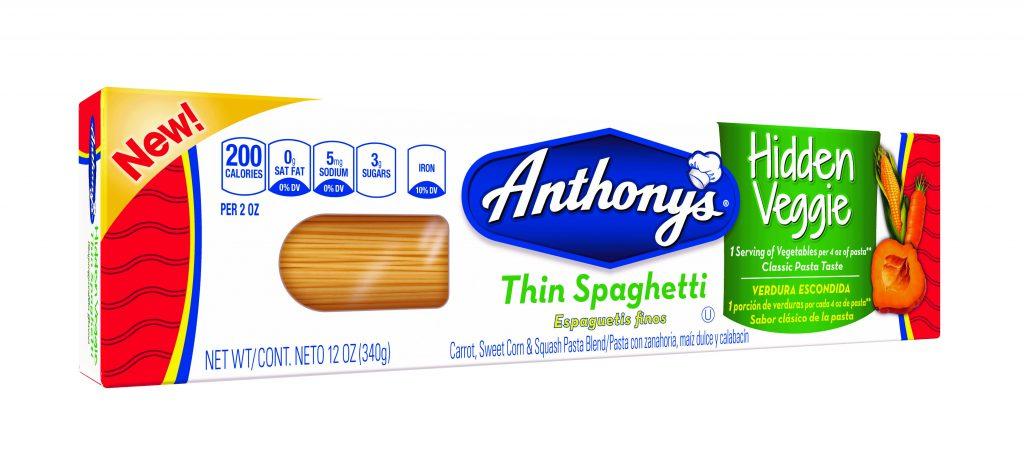 Hidden-Veggie-Thin-Spaghetti-1024x473 Hidden Veggie