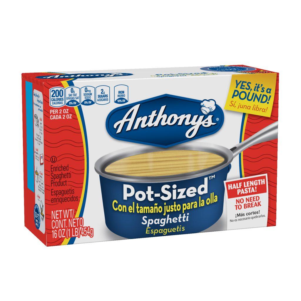 Pot-Sized-Spaghetti-2-1024x1024 Spaghetti