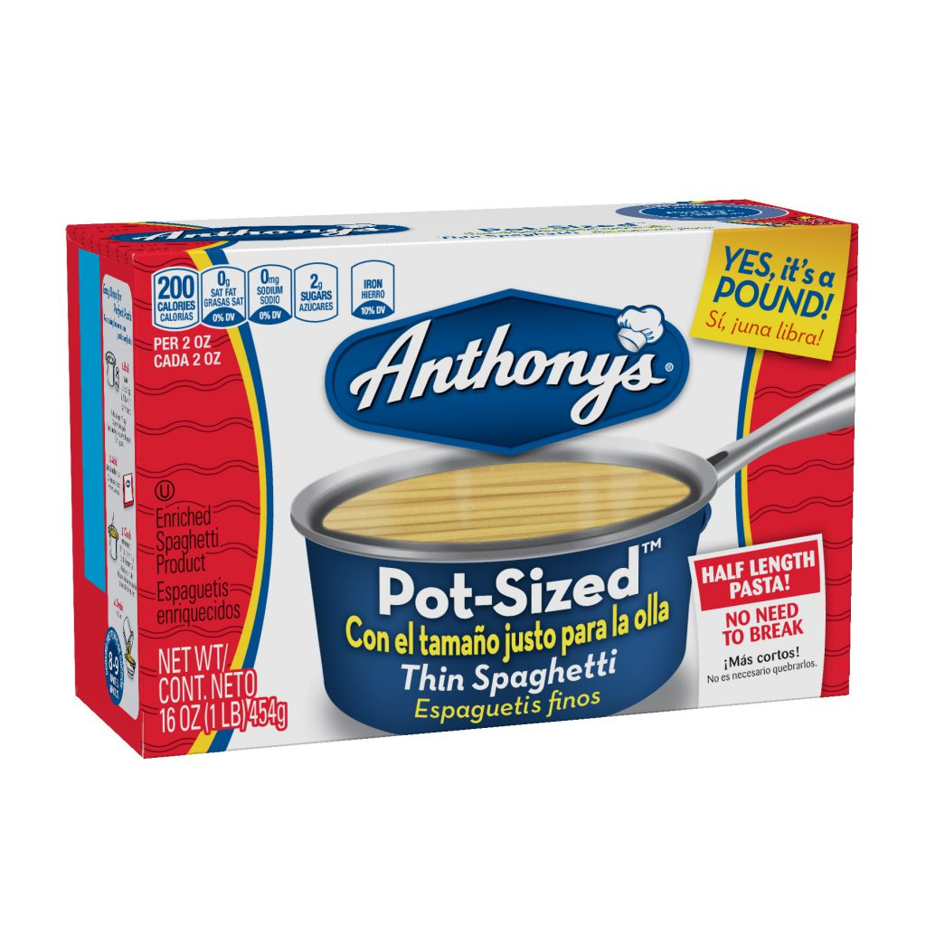 Pot-Sized-Thin-Spaghetti-3-1024x1024 Thin Spaghetti
