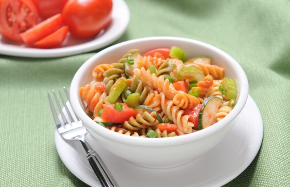 Fiesta-Garden-Rotini-Salad-HR-596x384 Recipes